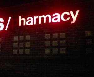 harmacy 2