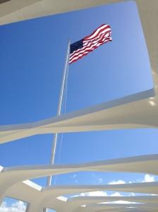 flag 2