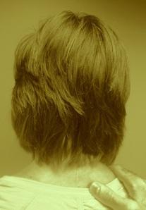 karen neck