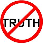 04C No truth sign