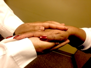 caring hands copy 2