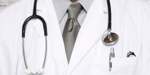 doctor-whitecoat-615x311