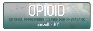 opioid tab