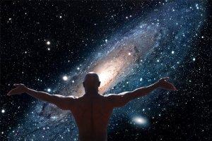 take back universe