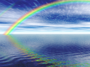 rainbow-500x375
