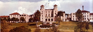 San_Diego,_CA_Old_Naval_Hospital_Administration_Building_1955