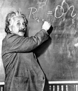 EinsteinAtBlackboard-259x300