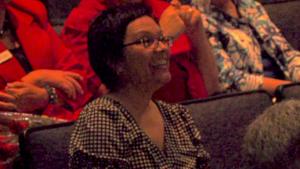 audience silvie 2