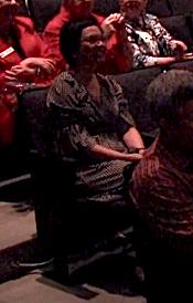 silvie full in audience 2