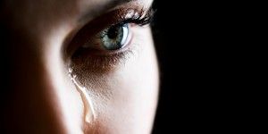 o-WOMAN-CRYING-CLOSE-UP-facebook