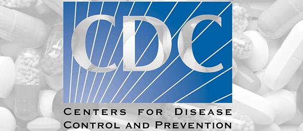 CDC-Opioids-Pills