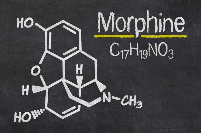Kratom-vs-Morphine