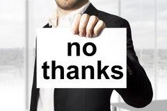 dc05b2889b38d74c7b80fea9146d6bc4_no-thank-you-clipart-clipartsgramcom-no-thank-you-clipart_240-160