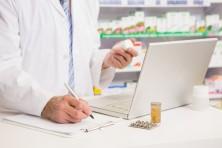 pharmacist-a10b5c2a7a4012e2jpg-c6a926ff537d8a33